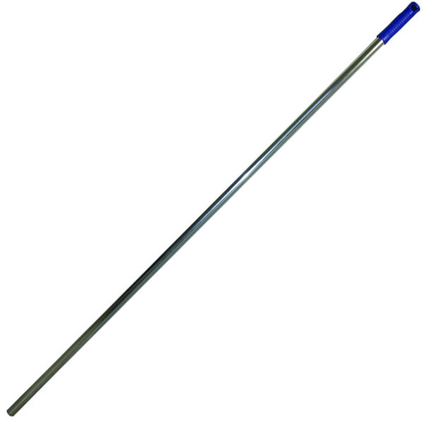 Invincible Marine Fixed Cleaning Pole