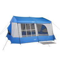 Wenzel Kodiak 9 Person Tent - Blue