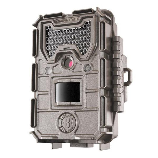 Bushnell 16MP Trophy Cam HD Essential E3 Trail Camera