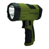 Cyclops Mevo 180 Spotlight