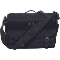 5.11 Tactical Lima Class RUSH Delivery Bag