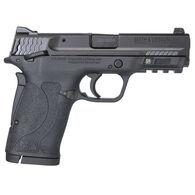 Smith & Wesson M&P 380 Shield EZ Handgun, .380 ACP