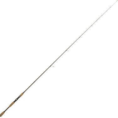 Sakana SKR-A6 Walleye Spinning Rod