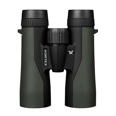 Vortex Optics Crossfire HD 10x42 Binoculars