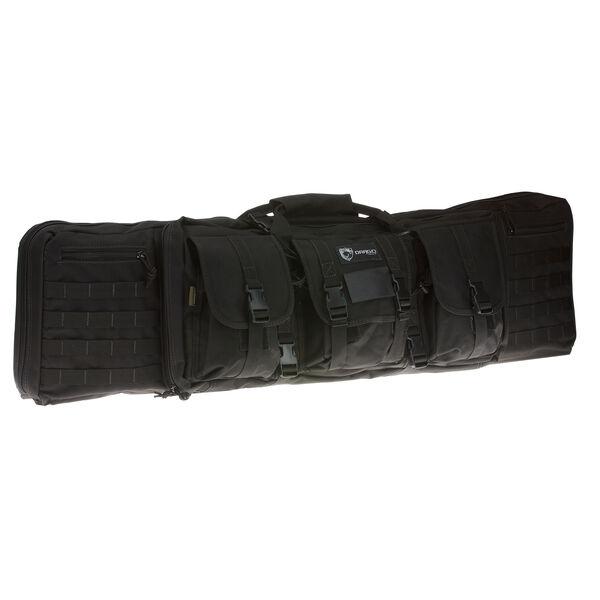 Drago Gear 42″ Double Gun Case