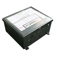 Furrion 30A Automatic Transfer Switch