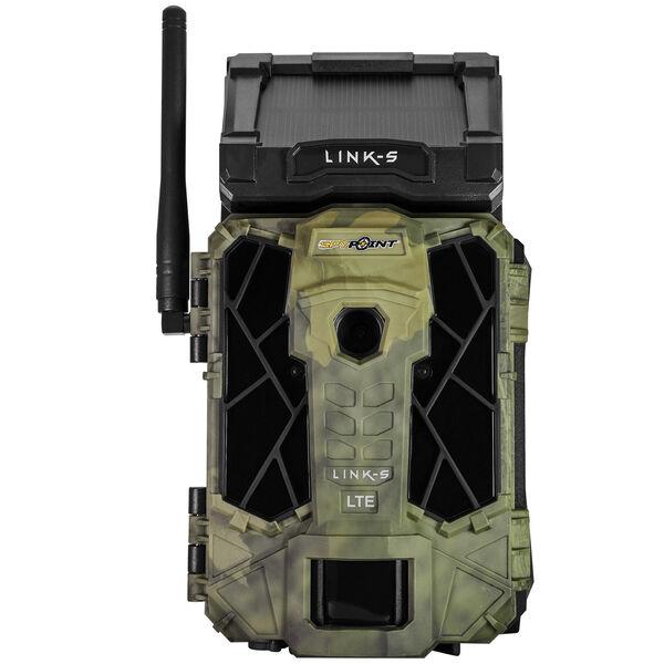 Spypoint LINK-S-V 12MP Verizon Cellular Trail Camera
