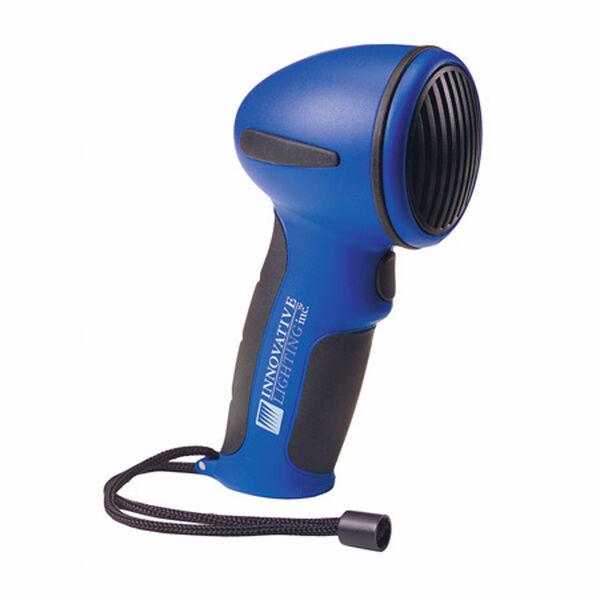 Handheld Signaling Horn
