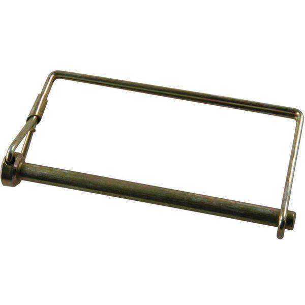 Awning Lock Pin