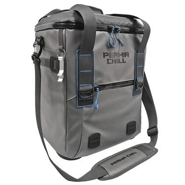 Perma Chill Soft-Sided 30-Can Tote