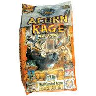 Wildgame Innovations Acorn Rage Deer Attractant, 16 lbs.