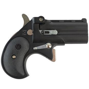 Cobra Firearms Big Bore Derringer