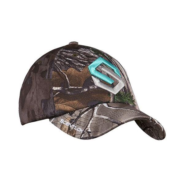 ScentLok Women's Lightweight Tonal Hat