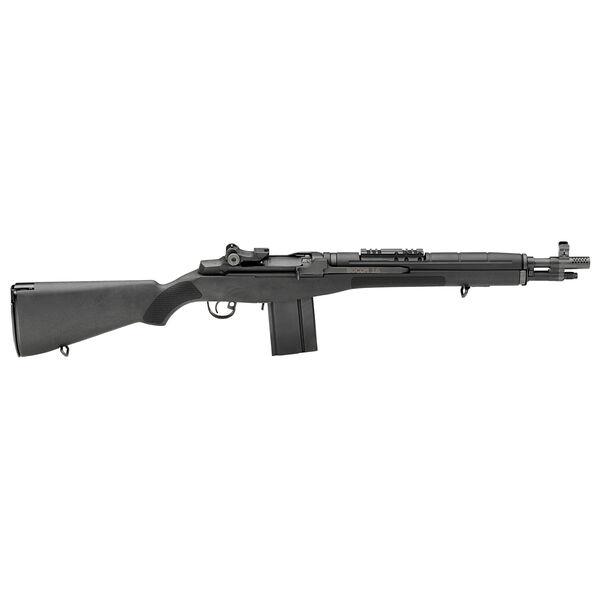 Springfield M1A SOCOM 16 Centerfire Rifle