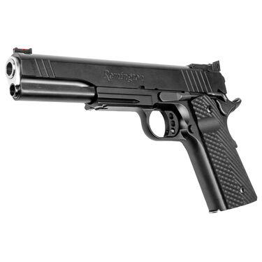 Remington 1911 R1 10mm Hunter Long Slide Handgun