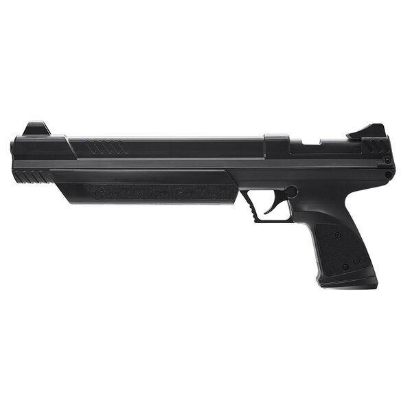 Umarex Strike Point Air Pistol