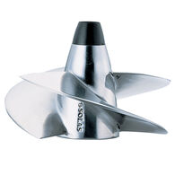 PWC Impeller, 14 - 19 pitch, Solas model # SD-SC-I