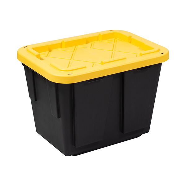 Greenmade 12-Gallon Pro Box