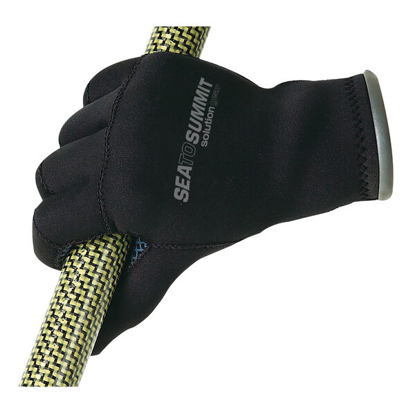 Sea to Summit Solution Paddle Gloves