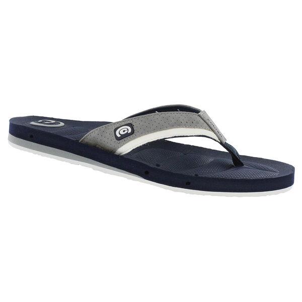 Cobian Men's Draino 2 Sandal