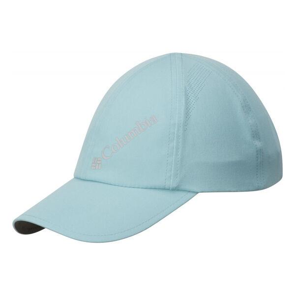 Columbia Women's Silver Ridge Ball Cap