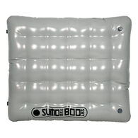 Liquid Force Sumo Max 800 Flat Sac Ballast Grey