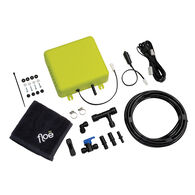 Floe 12V DC Integrated Drain Down System