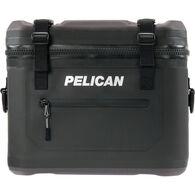 Pelican Elite Soft Cooler