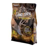 Evolved Habitats Dirt Bag Camo Corn, 5 lbs.