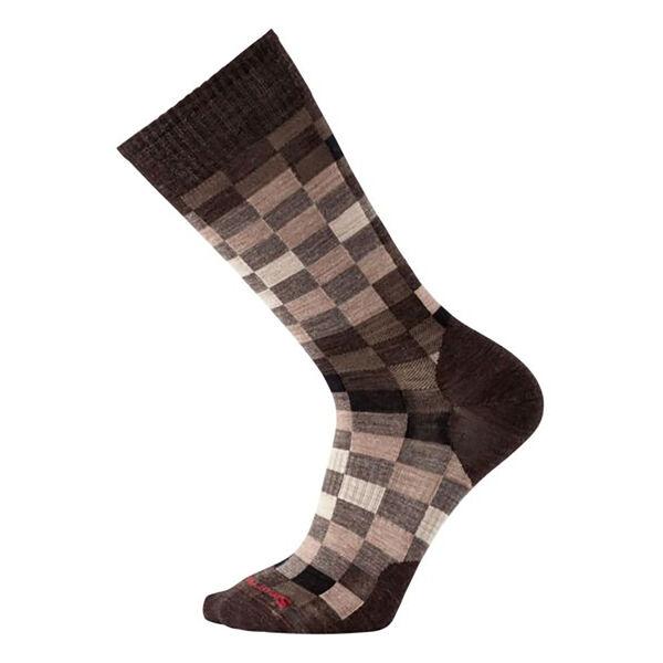 SmartWool Men's Digi Crew Sock