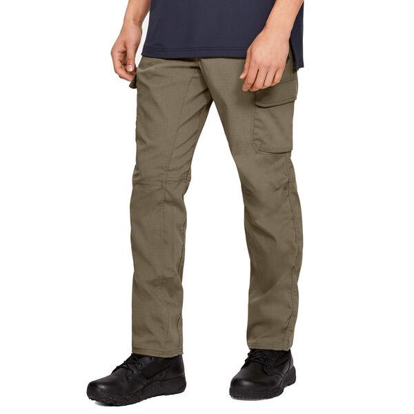 Under Armour Men's Enduro Tactical Cargo Pant