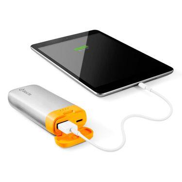 BioLite Charge 20 USB Power Bank