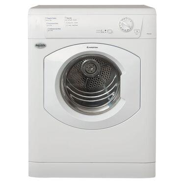 Splendide Vented Dryer