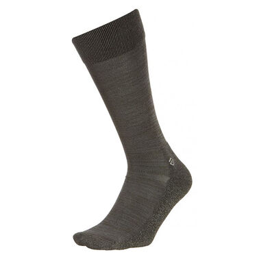 ScentLok Men's The Executive Sock