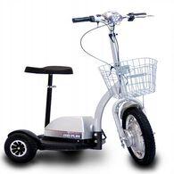 PET PRO FLEX 350 Electric Mobility Scooter