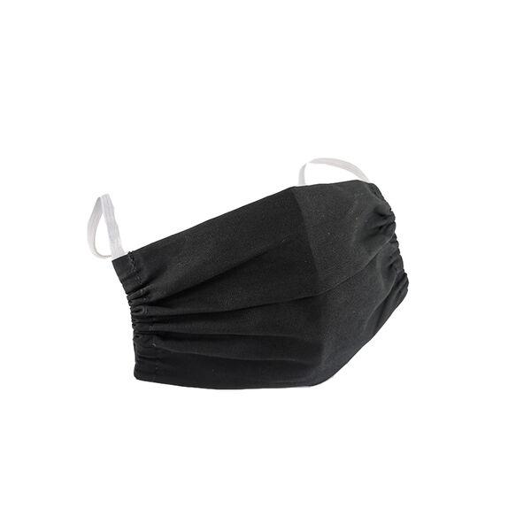 Reusable Cotton Face Masks, 10-pack