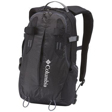 Columbia Silver Ridge 20L Backpack