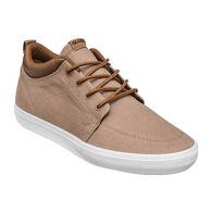Globe Chukka Kids Skate Shoe