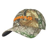 Nomad Men's Camo Stretch Cap