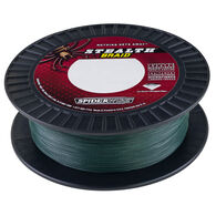 Spiderwire Stealth Braid Line 125-yd.