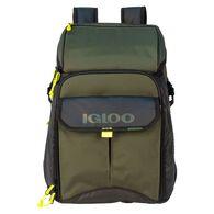 Igloo Gizmo 32-can Backpack Cooler