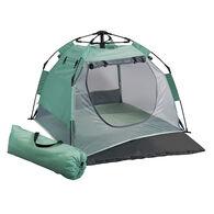 KidCo PeaPod Camp Tent, Seafoam