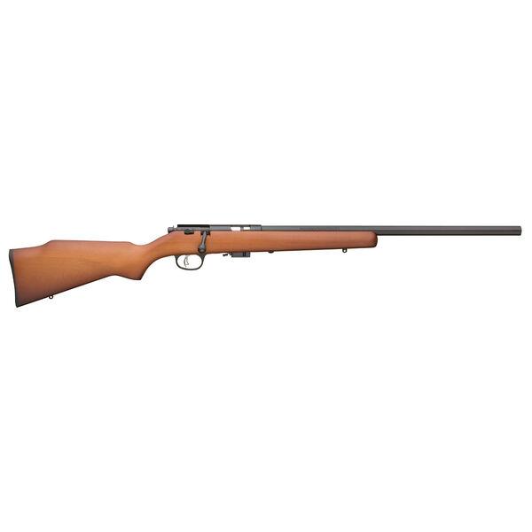 Marlin Model XT-17V Rimfire Rifle