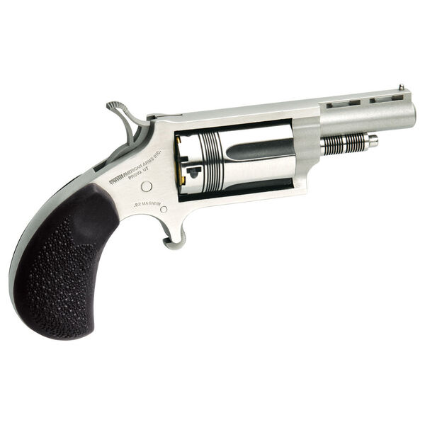 North American Arms Wasp Handgun