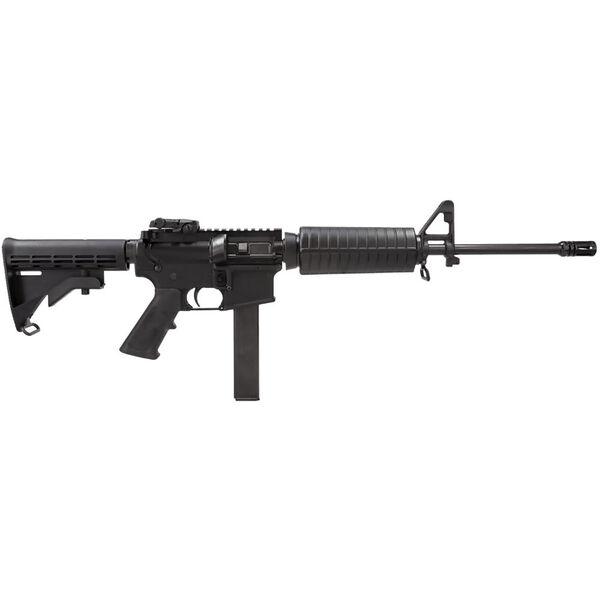 Colt AR6951 AR-15 Carbine Centerfire Rifle