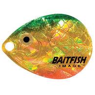 Northland Baitfish-Image Colorado Blade