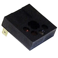 Sierra Illumination Light Module, Sierra Part #MP78950