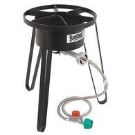 Bayou Classic® High Pressure Cooker