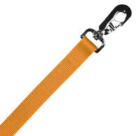 "Scott Pet Orange Lead Double Ply, 1"" x 48"""