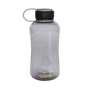 Venture Forward Oversize Water Bottle, 40 oz.